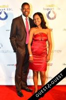 The 2015 Resolve Gala Benefiting The Resolution Project #305