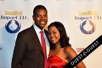 The 2015 Resolve Gala Benefiting The Resolution Project #306