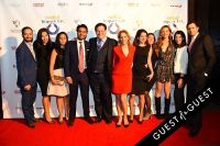 The 2015 Resolve Gala Benefiting The Resolution Project #309