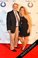 The 2015 Resolve Gala Benefiting The Resolution Project #327