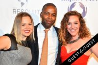 The 2015 Resolve Gala Benefiting The Resolution Project #339