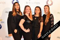 The 2015 Resolve Gala Benefiting The Resolution Project #346
