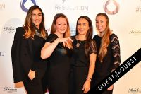 The 2015 Resolve Gala Benefiting The Resolution Project #347