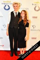 The 2015 Resolve Gala Benefiting The Resolution Project #348