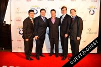 The 2015 Resolve Gala Benefiting The Resolution Project #353