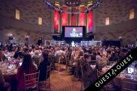 American Folk Art Museum 2015 Fall Benefit Gala | Red Carpet  #2