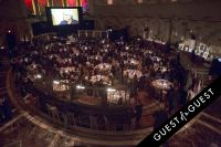 American Folk Art Museum 2015 Fall Benefit Gala | Red Carpet  #3