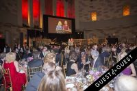 American Folk Art Museum 2015 Fall Benefit Gala | Red Carpet  #5