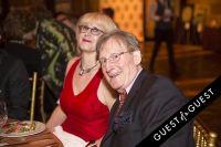 American Folk Art Museum 2015 Fall Benefit Gala | Red Carpet  #6