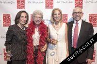American Folk Art Museum 2015 Fall Benefit Gala | Red Carpet  #15