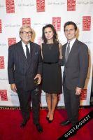 American Folk Art Museum 2015 Fall Benefit Gala | Red Carpet  #21