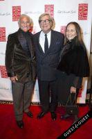 American Folk Art Museum 2015 Fall Benefit Gala | Red Carpet  #25