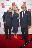 American Folk Art Museum 2015 Fall Benefit Gala | Red Carpet  #32