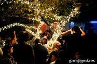 Day & Night Brunch @ Revel 12 Dec 09 #30