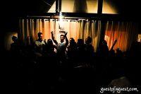 Day & Night Brunch @ Revel 12 Dec 09 #31