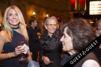 American Folk Art Museum 2015 Fall Benefit Gala | Red Carpet  #65