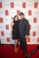 American Folk Art Museum 2015 Fall Benefit Gala | Red Carpet  #70