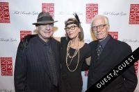 American Folk Art Museum 2015 Fall Benefit Gala | Red Carpet  #71