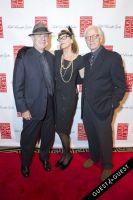 American Folk Art Museum 2015 Fall Benefit Gala | Red Carpet  #72