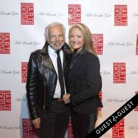 American Folk Art Museum 2015 Fall Benefit Gala | Red Carpet  #74
