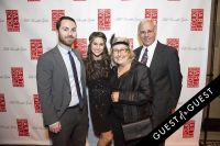 American Folk Art Museum 2015 Fall Benefit Gala | Red Carpet  #75