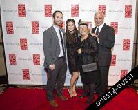 American Folk Art Museum 2015 Fall Benefit Gala | Red Carpet  #76