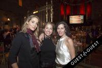 American Folk Art Museum 2015 Fall Benefit Gala | Red Carpet  #82