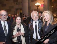 American Folk Art Museum 2015 Fall Benefit Gala | Red Carpet  #90