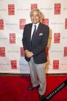 American Folk Art Museum 2015 Fall Benefit Gala | Red Carpet  #95
