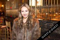 American Folk Art Museum 2015 Fall Benefit Gala | Red Carpet  #102