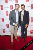American Folk Art Museum 2015 Fall Benefit Gala | Red Carpet  #104