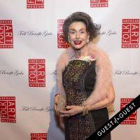 American Folk Art Museum 2015 Fall Benefit Gala | Red Carpet  #107