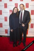 American Folk Art Museum 2015 Fall Benefit Gala | Red Carpet  #116