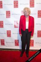 American Folk Art Museum 2015 Fall Benefit Gala | Red Carpet  #119