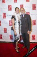 American Folk Art Museum 2015 Fall Benefit Gala | Red Carpet  #121