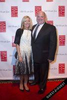American Folk Art Museum 2015 Fall Benefit Gala | Red Carpet  #126