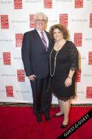 American Folk Art Museum 2015 Fall Benefit Gala | Red Carpet  #130