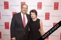American Folk Art Museum 2015 Fall Benefit Gala | Red Carpet  #140