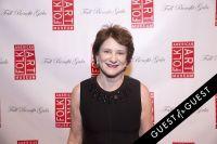 American Folk Art Museum 2015 Fall Benefit Gala | Red Carpet  #142