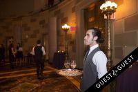 American Folk Art Museum 2015 Fall Benefit Gala | Red Carpet  #148