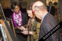 American Folk Art Museum 2015 Fall Benefit Gala | Red Carpet  #150