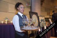 American Folk Art Museum 2015 Fall Benefit Gala | Red Carpet  #153
