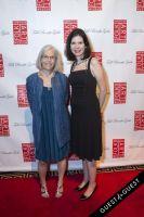 American Folk Art Museum 2015 Fall Benefit Gala | Red Carpet  #156