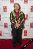 American Folk Art Museum 2015 Fall Benefit Gala | Red Carpet  #161