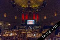 American Folk Art Museum 2015 Fall Benefit Gala | Red Carpet  #163