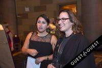 American Folk Art Museum 2015 Fall Benefit Gala | Red Carpet  #164