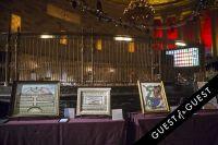 American Folk Art Museum 2015 Fall Benefit Gala | Red Carpet  #167