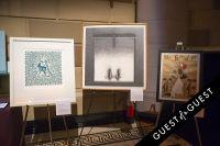 American Folk Art Museum 2015 Fall Benefit Gala | Red Carpet  #170