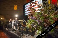 American Folk Art Museum 2015 Fall Benefit Gala | Red Carpet  #176