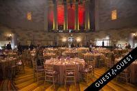 American Folk Art Museum 2015 Fall Benefit Gala | Red Carpet  #177